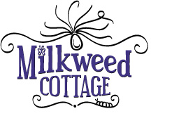 Milkweed Cottage