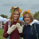 Canterbury Artisan Festival, Sept 12